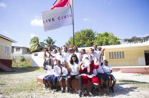 haiti-2_nzol15