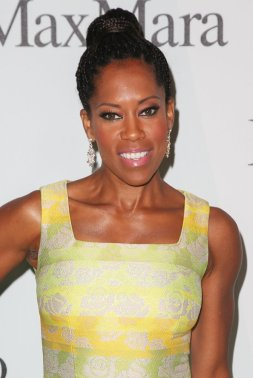 regina-king-women-in-film-2015-crystal-lucy-awards-01