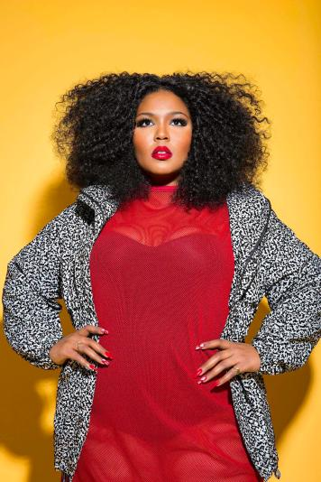 Lizzo-Press-Photo-NEW-Jabari-Jacobs_